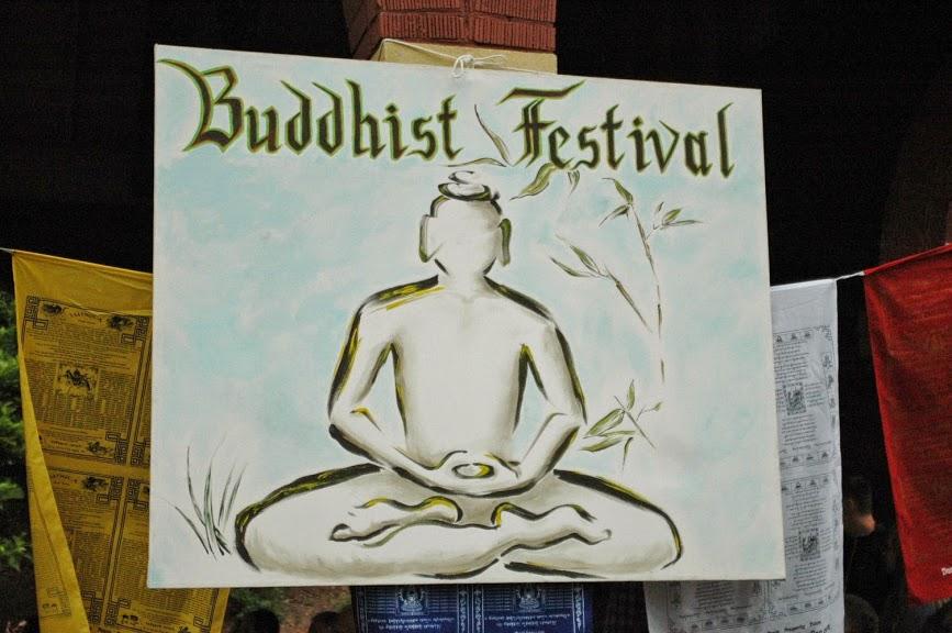Festival 2014 (48)
