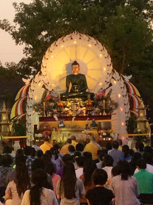 Jade Buddha 2014 (1)