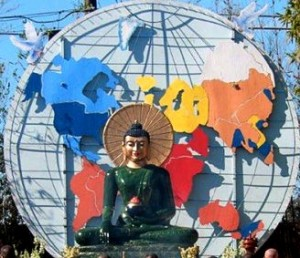 Jade Buddha 2014 (2)