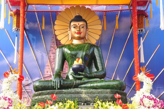 jade-buddha-2016-vn-1