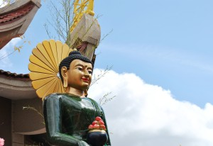 Phat Ngoc in Portland, OR 2015 (2)