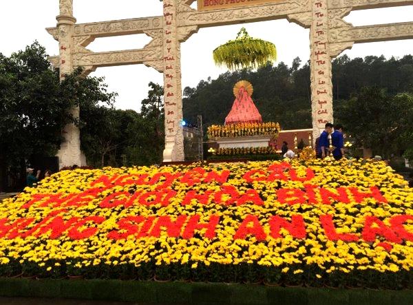the-jade-buddha-in-binh-duong-nov-14-2016
