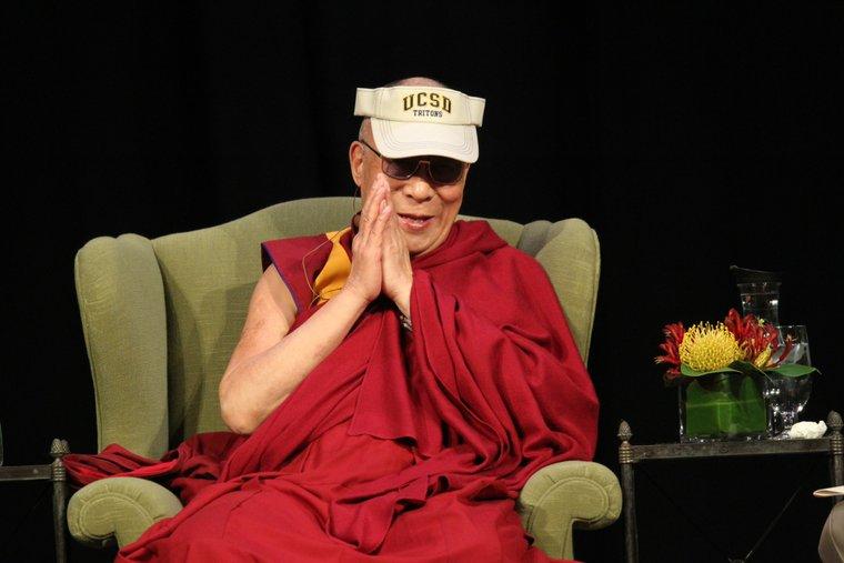 dalailama-ucsd-03