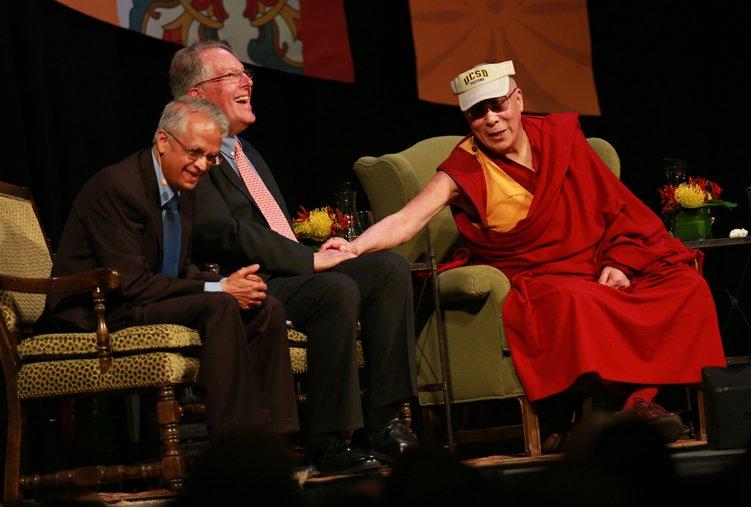 dalailama-ucsd-05