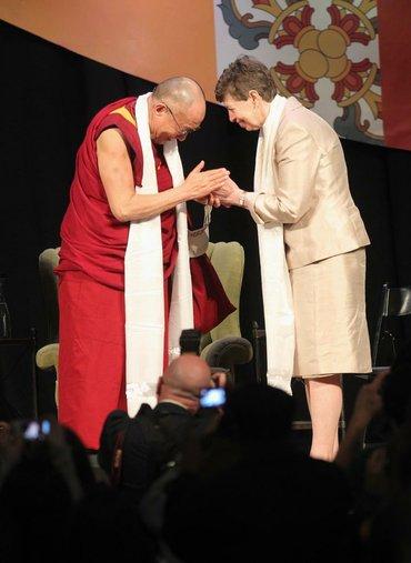 dalailama-ucsd-08