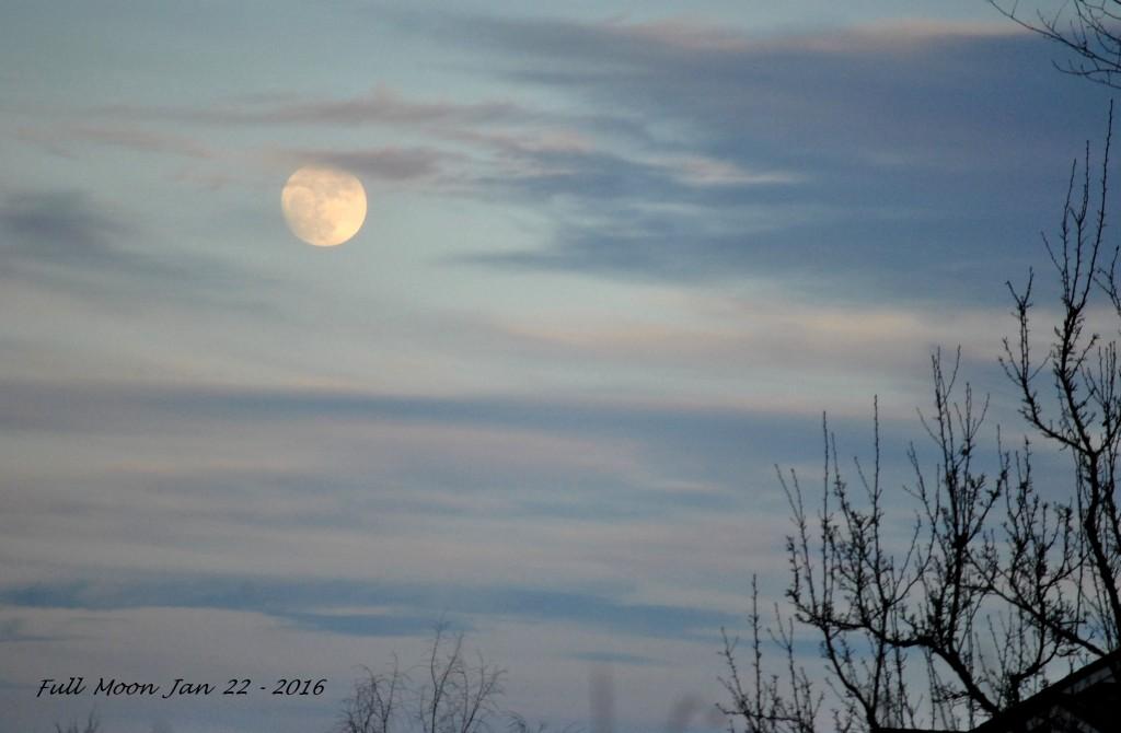 Full moon 2016 (1)