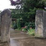 Hannahlinh's Garden 2014 (24)