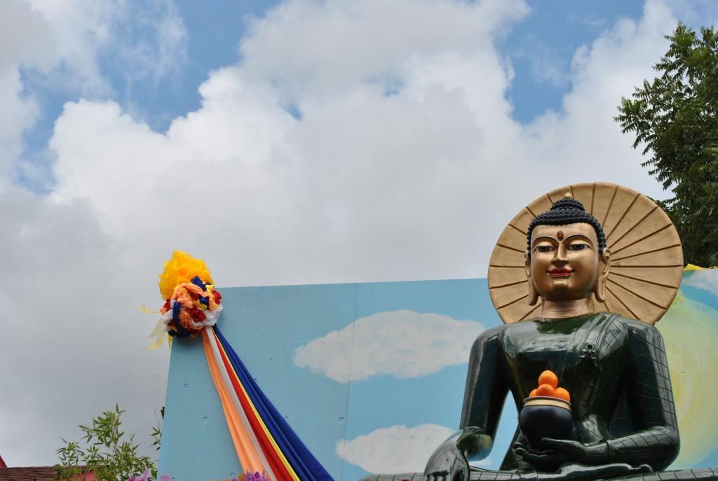 Trien Lam Phat Ngoc in OR 2014 (232)