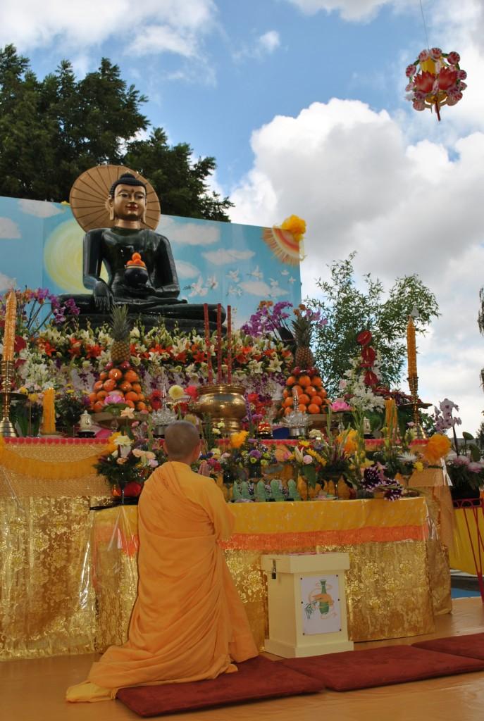 Trien Lam Phat Ngoc in OR 2014 (307)