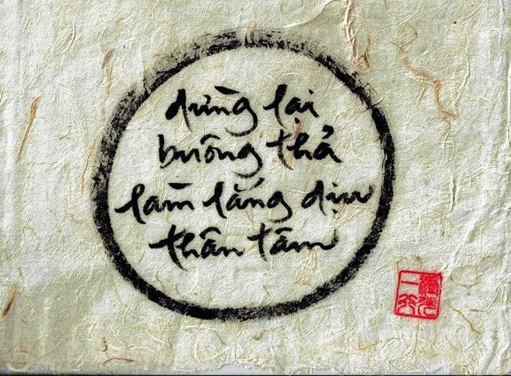 LANG-DIU-TAM-HON