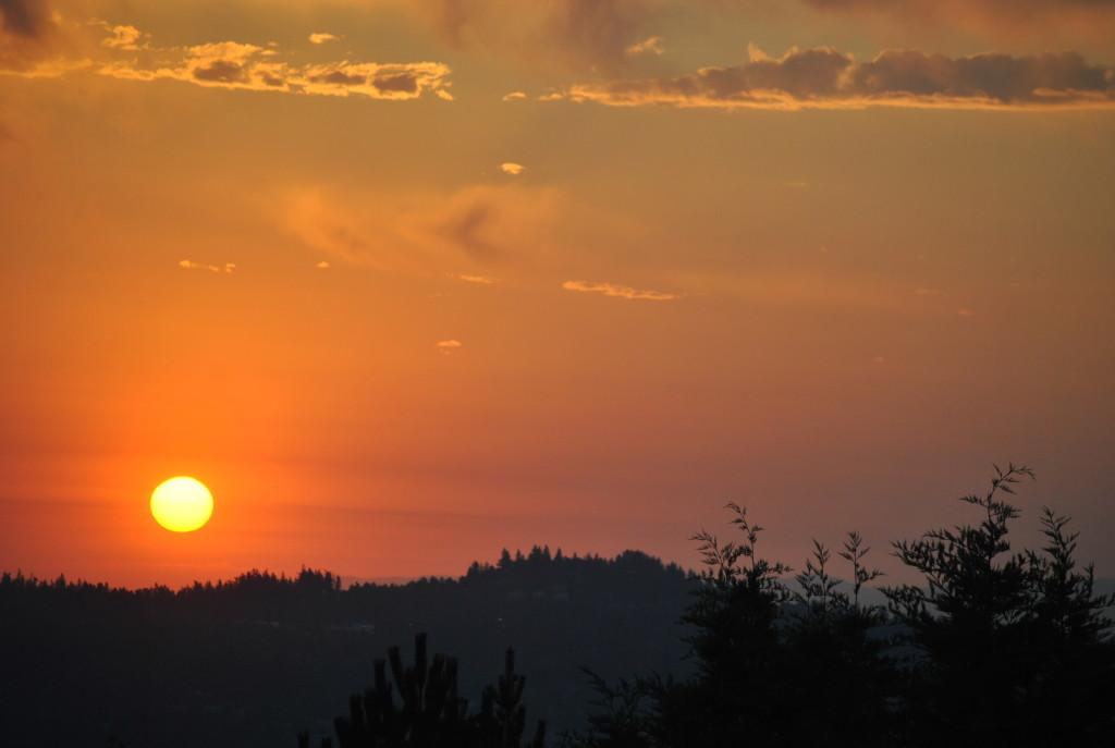Sunrise Aug 12 - 2015 (7)