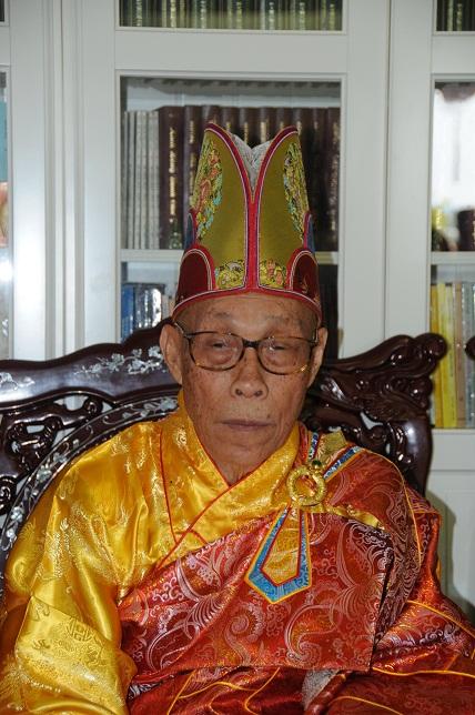 HT. Thich Minh Tam (35)
