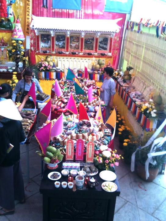 Chua Phap Dat 2011 (12)