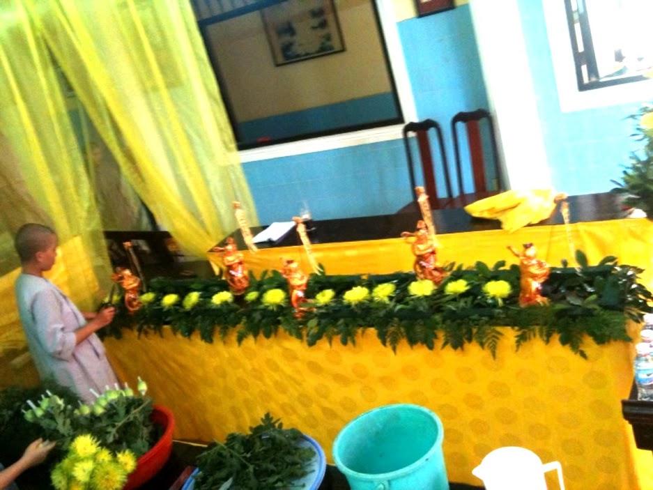 Chua Phap Dat 2011 (13)