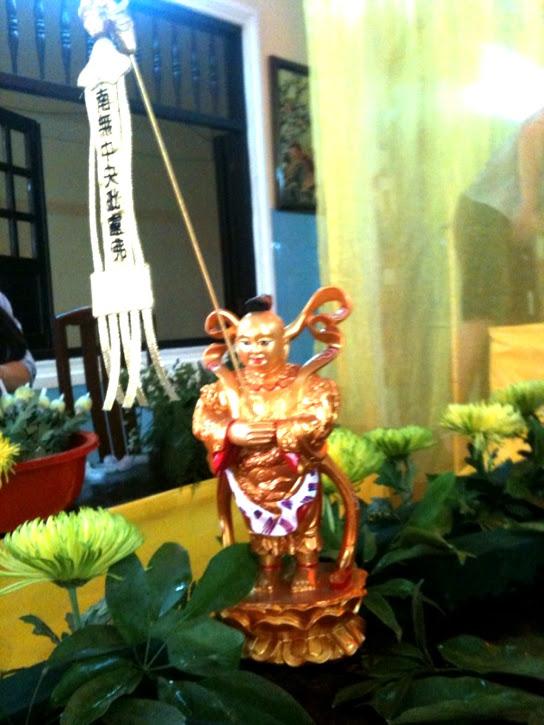 Chua Phap Dat 2011 (14)