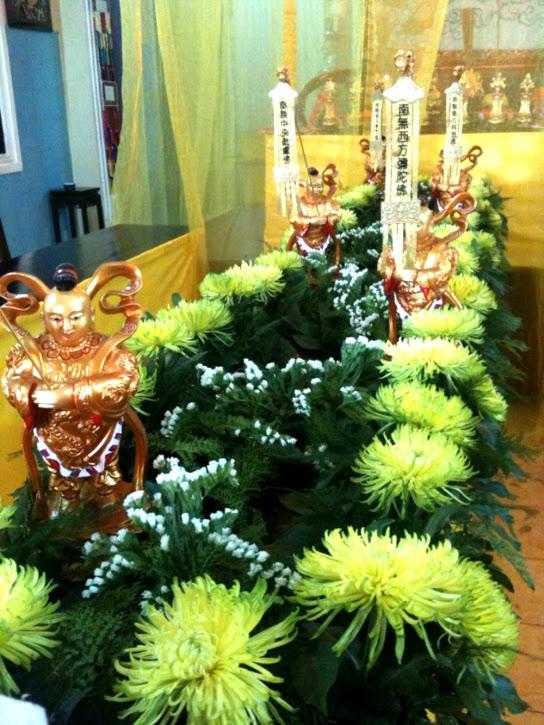 Chua Phap Dat 2011 (15)