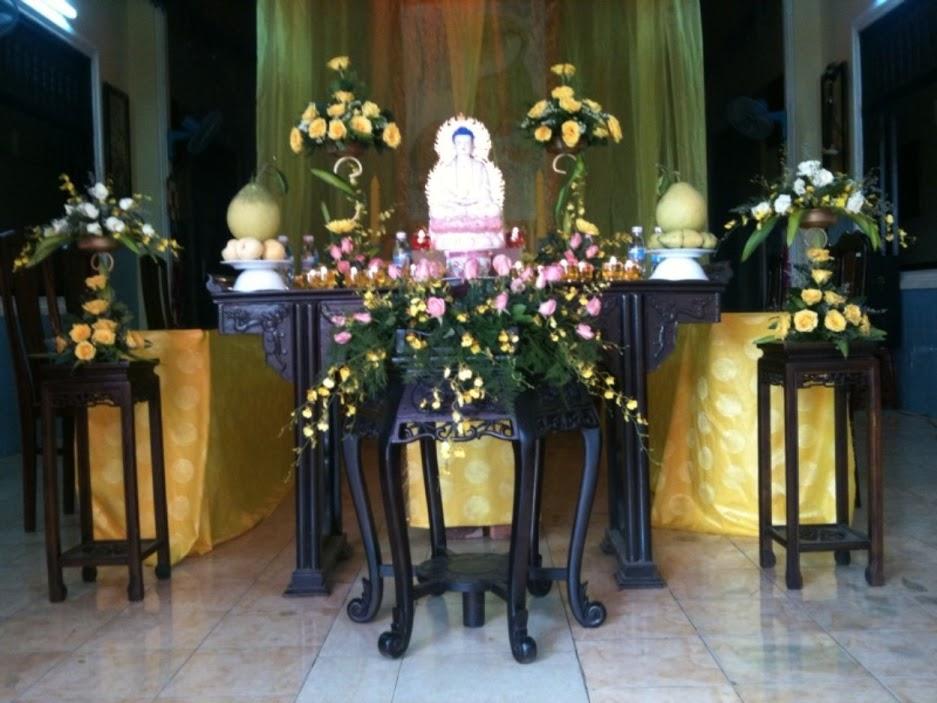 Chua Phap Dat 2011 (17)