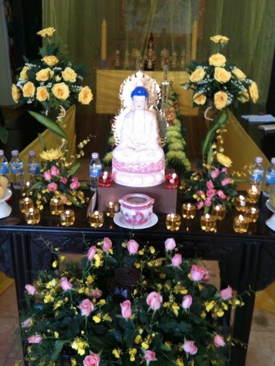 Chua Phap Dat 2011 (18)
