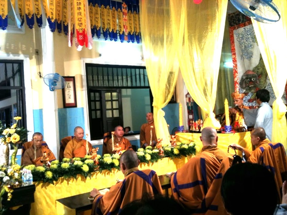 Chua Phap Dat 2011 (19)