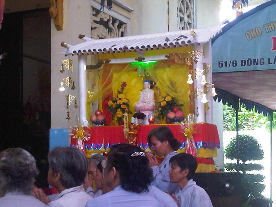 Chua Phap Dat 2011 (20)