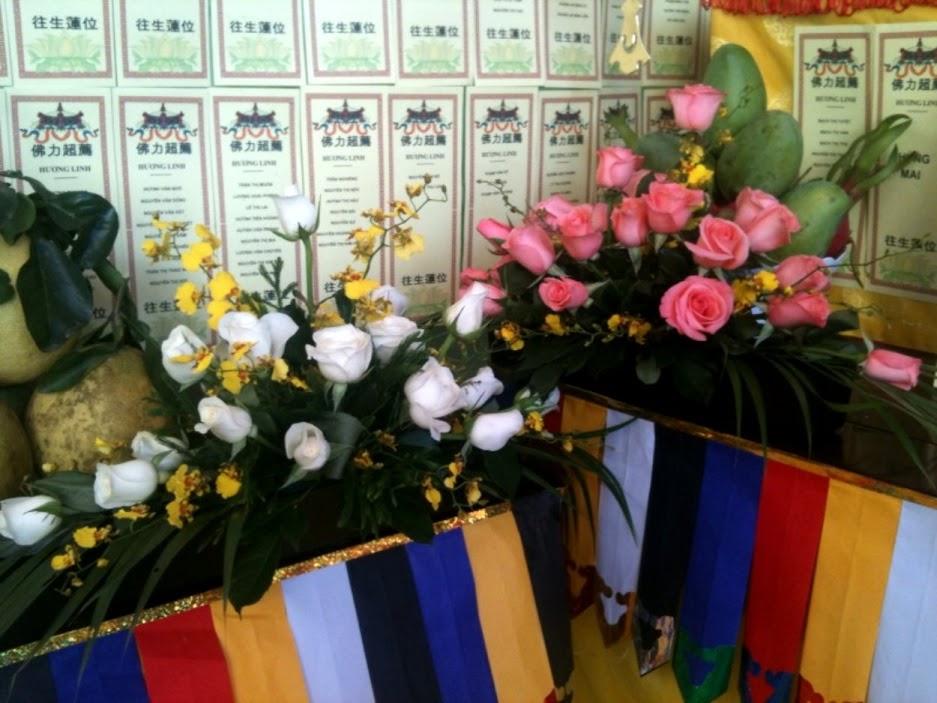Chua Phap Dat 2011 (28)