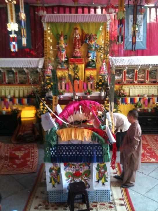 Chua Phap Dat 2011 (29)