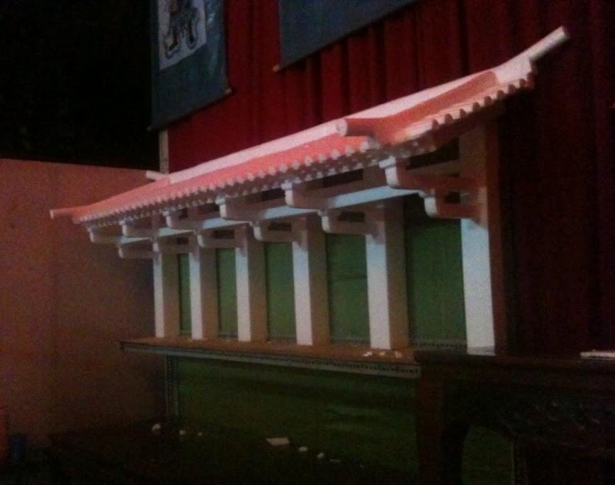 Chua Phap Dat 2011 a