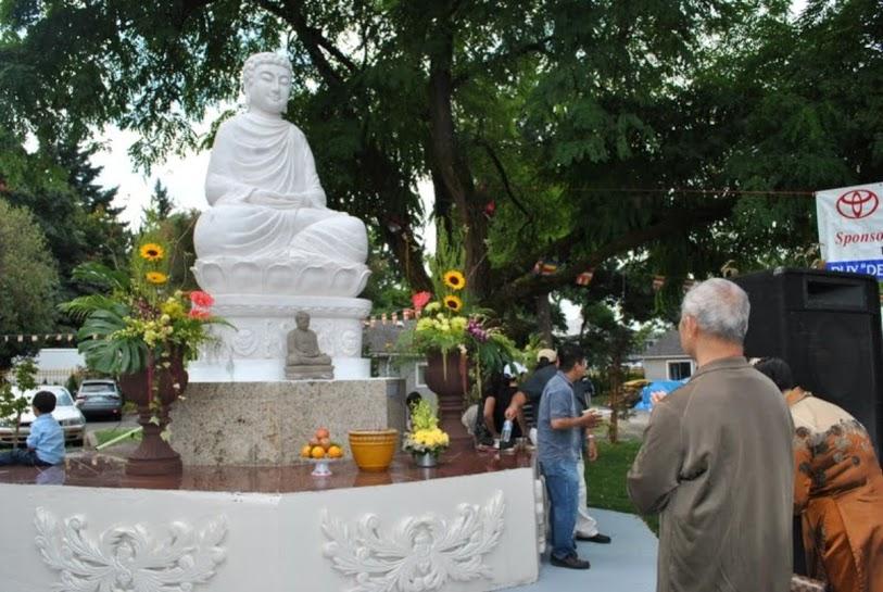 Hoa Cung Duong Tam Bao 2011 (7)