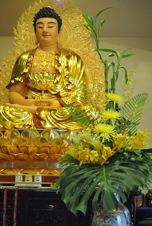 Hoa Ram Thang Muoi 2011 (22)
