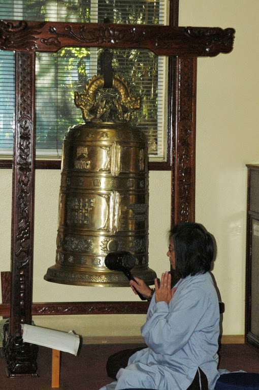 Le Vu Lan 2014 tai Buu Hung Temple (14)