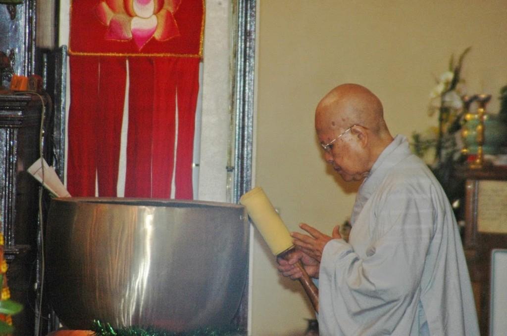 Le Vu Lan 2014 tai Buu Hung Temple (17)