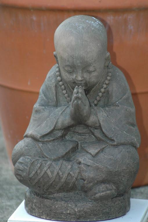 Le Vu Lan 2014 tai Buu Hung Temple (32)