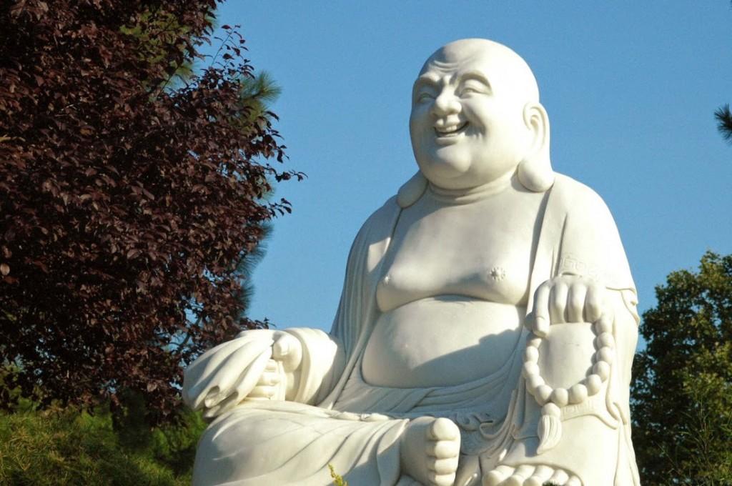 Le Vu Lan 2014 tai Buu Hung Temple (9)