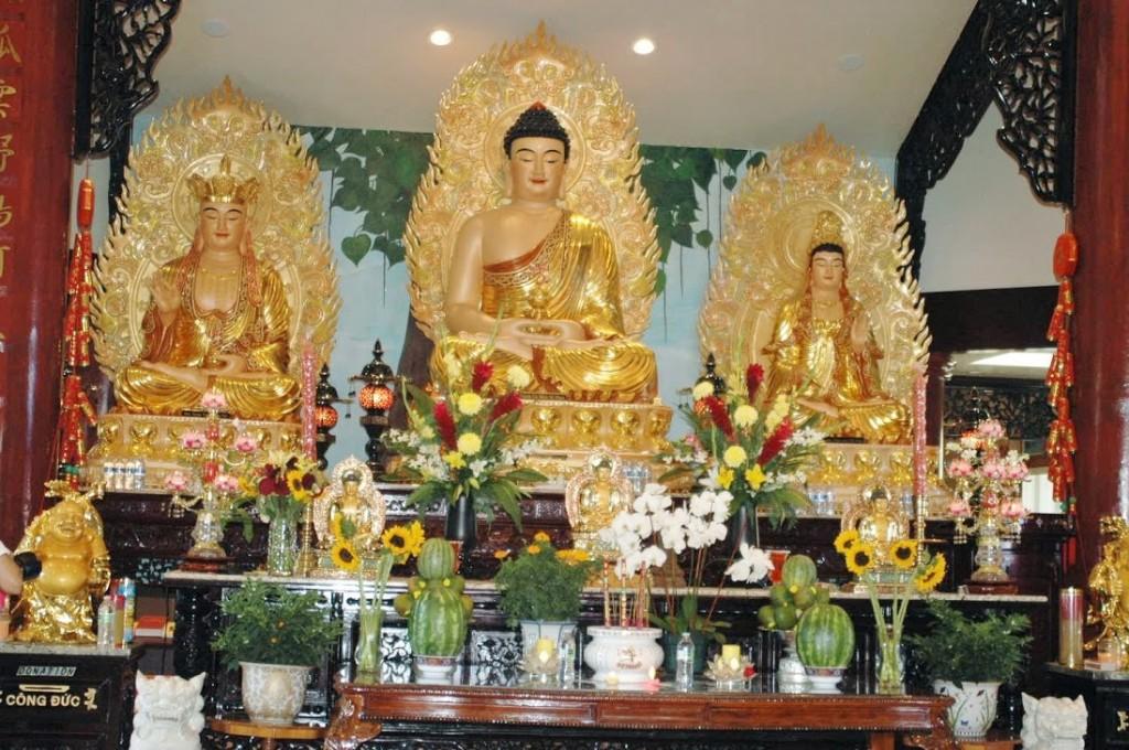Le Vu Lan tai Tinh Xa Ngoc Son 2014 (28)