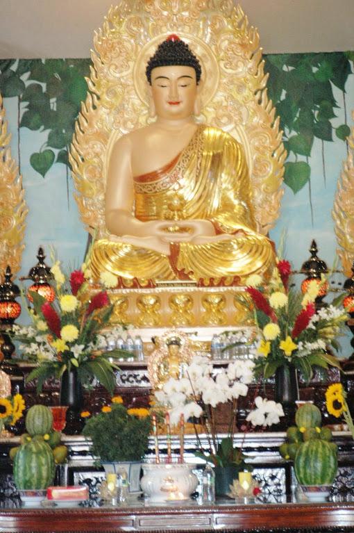 Le Vu Lan tai Tinh Xa Ngoc Son 2014 (29)