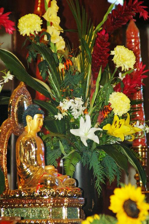 Le Vu Lan tai Tinh Xa Ngoc Son 2014 (41)