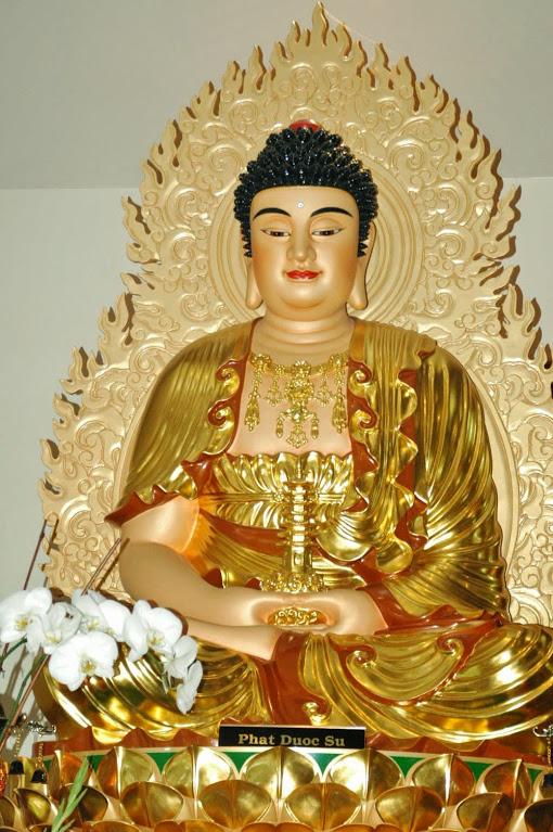 Le Vu Lan tai Tinh Xa Ngoc Son 2014 (42)