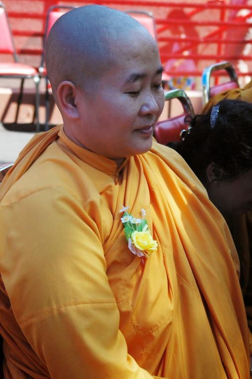 Le Vu Lan tai Tinh Xa Ngoc Son 2014 (8)
