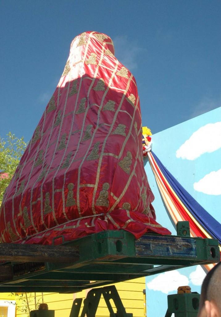 Phat Ngoc in OR 2014 (17)