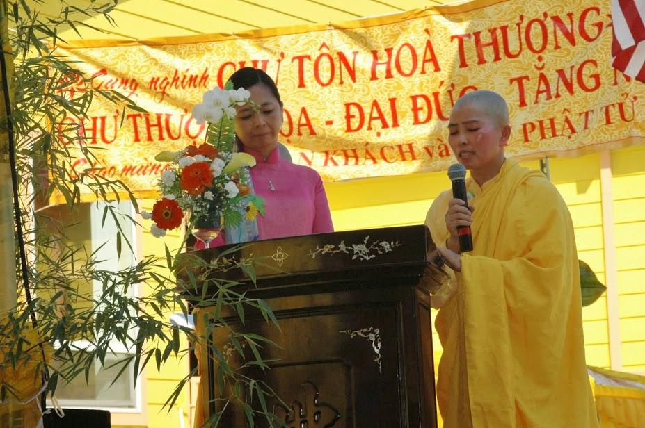 Sept 7 - 2014 Ngay Le Be Mac Phat Ngoc tai TXNC (24)