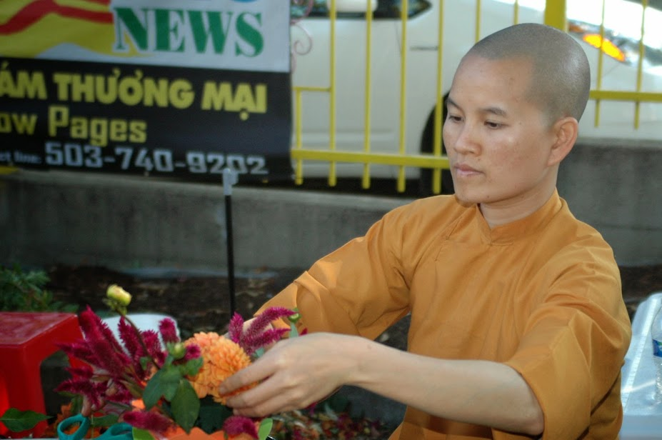 Sept 7 - 2014 Ngay Le Be Mac Phat Ngoc tai TXNC (43)