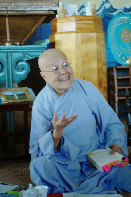 Tuyet Son Thien Tu 2014 (18)