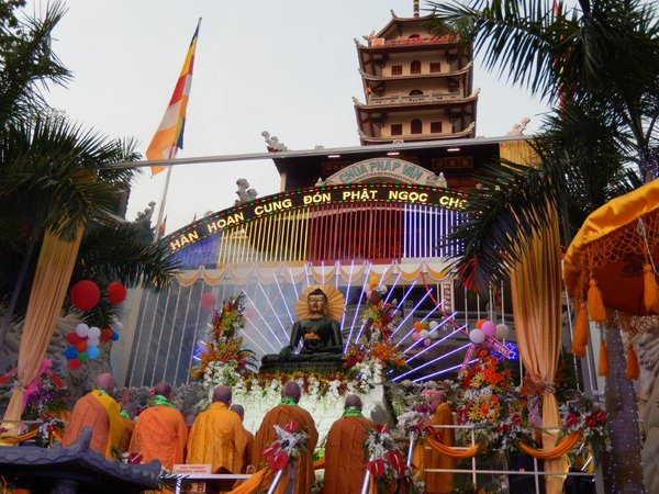 Phat Ngoc 2016 (5)