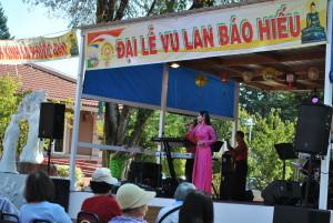 Phat Ngon in OR, 2015. (24)