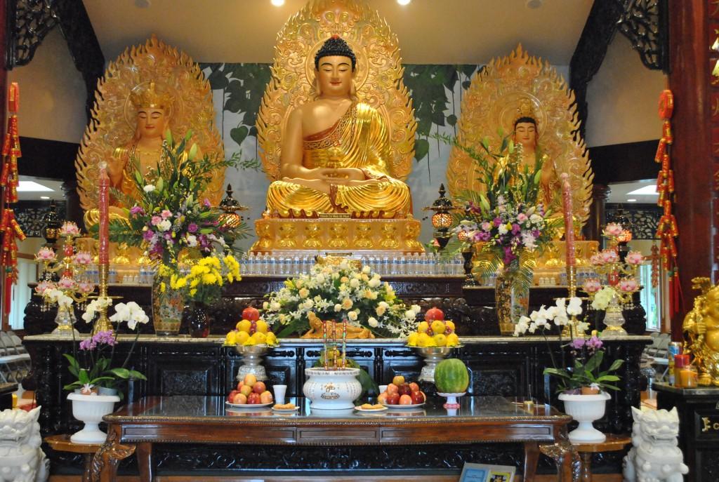 Mua Thu trong san Chua Nov 2014 (45)