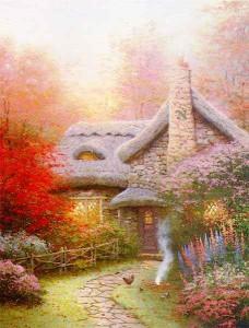 Autumn_at_Ashleys_ Cottage-4