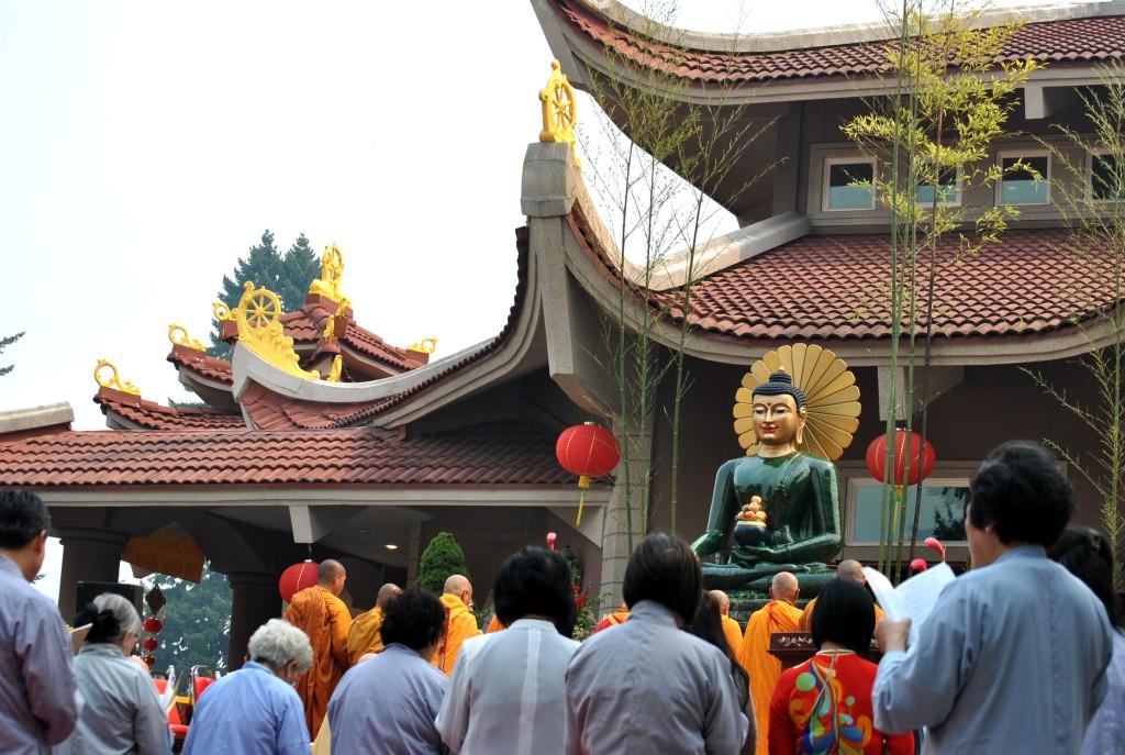 Aug 22 - 2015, Ngay Khai Mac Phat Ngoc 2015 (24)