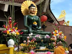 Sept 13 - 2015, Phat Ngoc in OR (2)