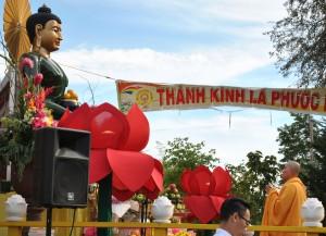 Sept 13 - 2015, Phat Ngoc in OR (3)