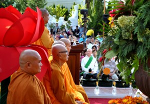 Sept 13 - 2015, Phat Ngoc in OR (4)